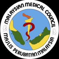 logo-mmc-hires-v3-1007x1024